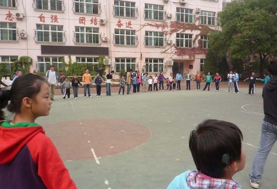 甘肃快3开奖结果查询 2