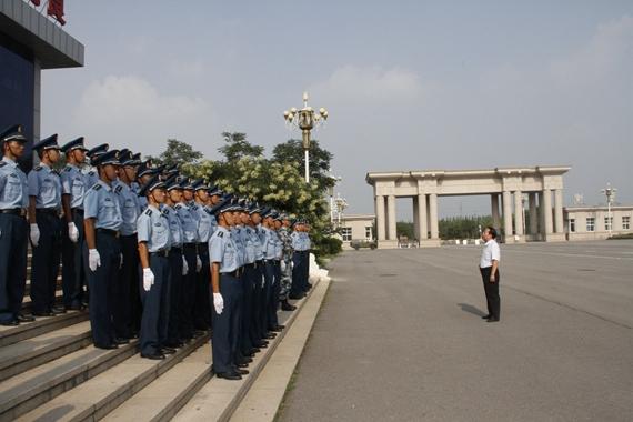 永利皇宫 2